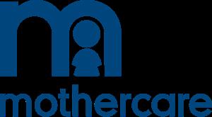 mothercare-logo-2E2A712868-seeklogo.com