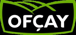 ofcay-logo-FFAC7F9F76-seeklogo.com