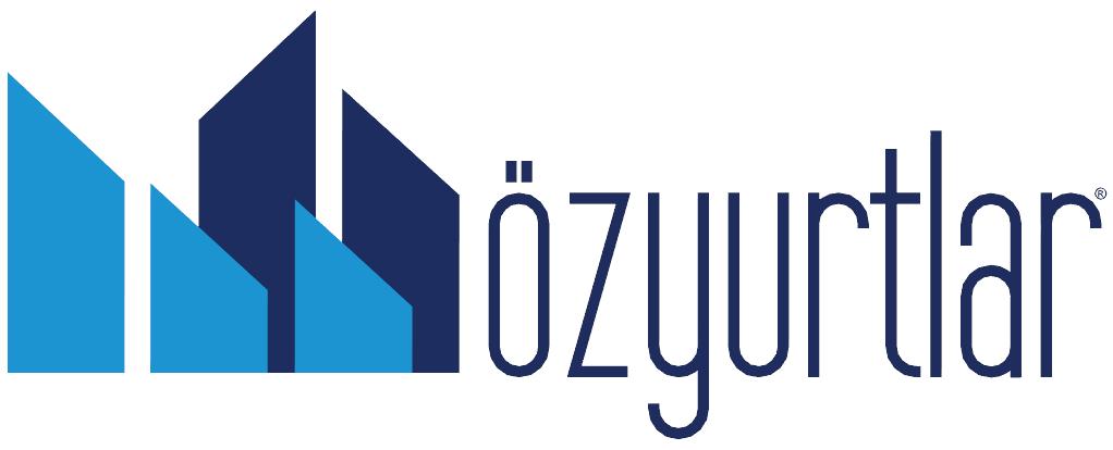 ozyurtlar_logo