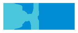 onur-ozturk-logo