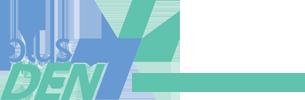 plusdent_logo