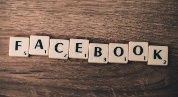 Facebook Piksel Ne İşe Yarar?