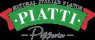 piatti-pizzeria-835x350.138x58