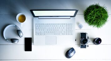 Dijital Ajansla Çalışmanın Faydaları