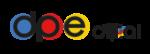 DPEdijital- Dijital Pazarlama Ajansı ve Seo Danışmanlığı
