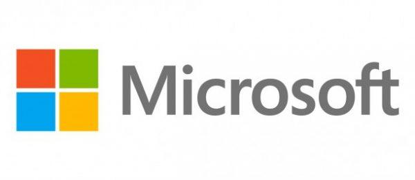 MSFT_logo_rgb_C-Gray3-720x265
