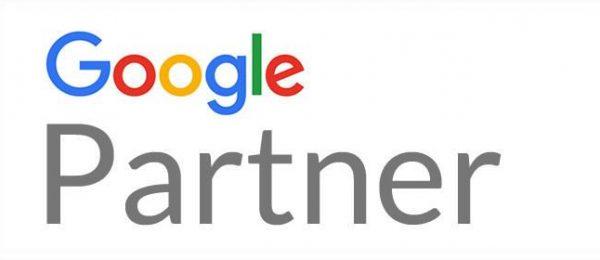 google_partner-logo